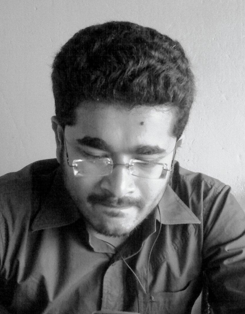 ওয়াহিদ সুজন-wahed sujan