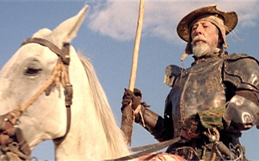 Don-Quixote_2482422k