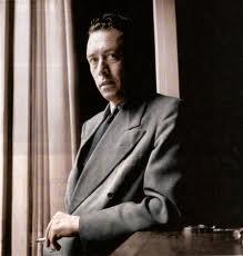 Albert Camus_1