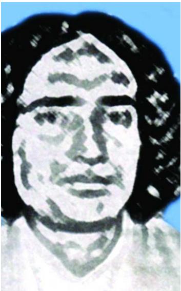 কামাল উদ্দিন/কামাল পাশা (১৯০১-১৯৮৫)